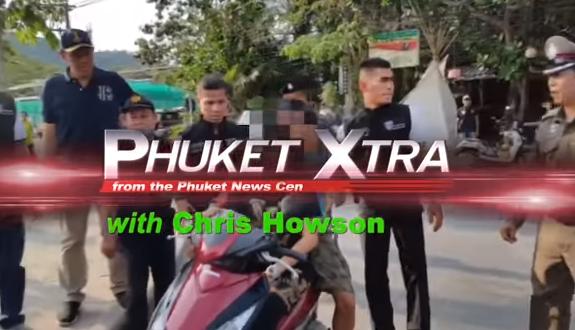 Phuket Xtra April 18