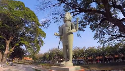 Камбоджа оказалась совсем не такой..   Siem Reap   Cambodia