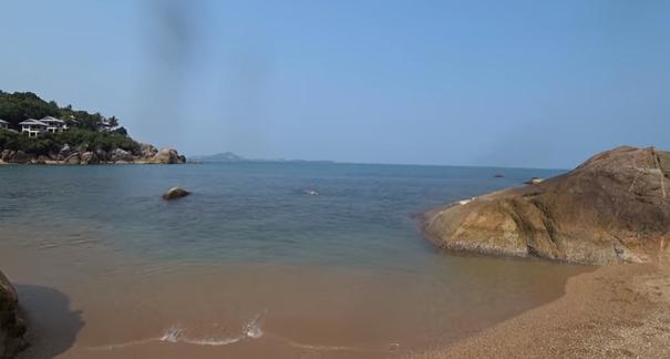 Тайланд 2018 Самуи Пляжи Водопады Цены на жильё и продукты!!!