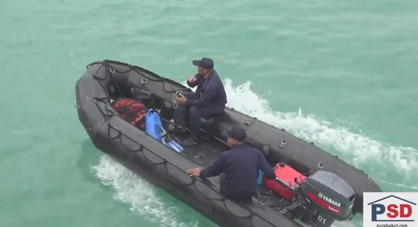 Worst maritime disaster! Day 2 of cave rescue! Same-sex marriage bill?    Phuket