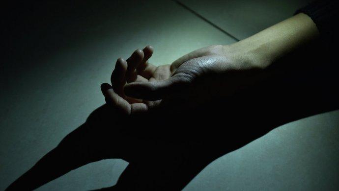 Таиланд лидирует по количеству самоубийств среди стран региона