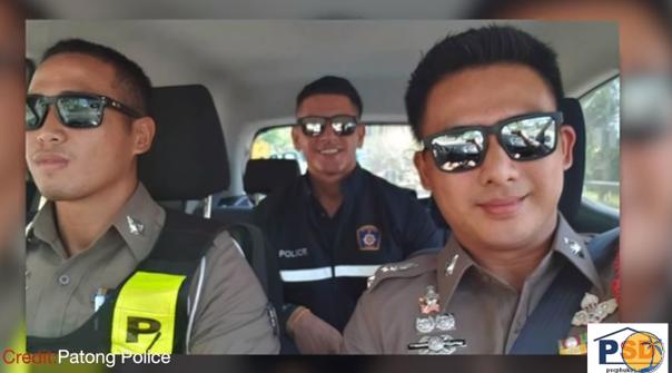 Peace talks break down! 1 dead in Southern ambush! Refugee's detention extended? || Phuket