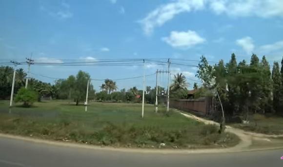 Экскурсия из Паттайи в Камбоджу на 2 дня. Обзор и цена