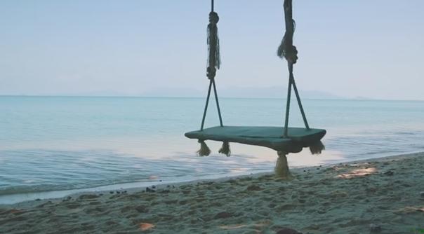 Вкусное и тихое место на Самуи. Treehouse Beach Resort