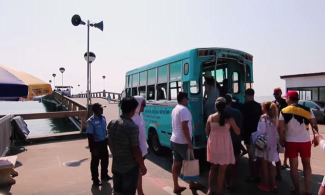 Экскурсия на Пхукете. Фридом Пати | Freedom Boat Party Phuket | таиланд 2019 пхукет 2019