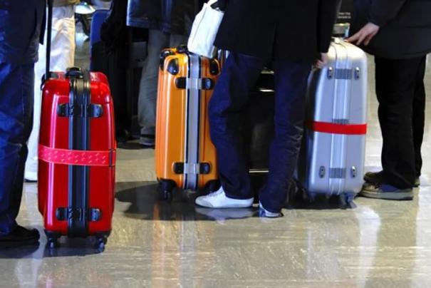 Тюменскую пенсионерку не пустили в Таиланд из-за лекарств в багаже