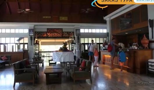 THE FAIR HOUSE BEACH RESORT 3* Самуи отзывы – отель ЗЕ ФАИР ХАУС БИЧ РЕЗОРТ 3* Самуи отзывы видео