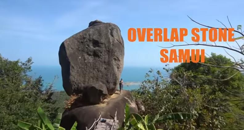 ПУТЕШЕСТВИЕ в Таиланд: отдых на Самуи с детьми 2019 | Большой выпуск