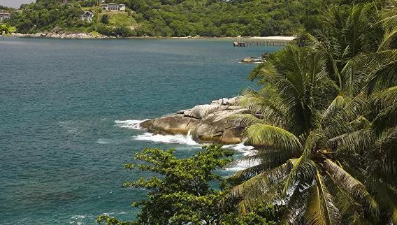 Суд в Таиланде утвердил смертный приговор за убийство британских туристов