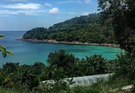 Таиланд или Бали — где лучше зимовать фрилансерам
