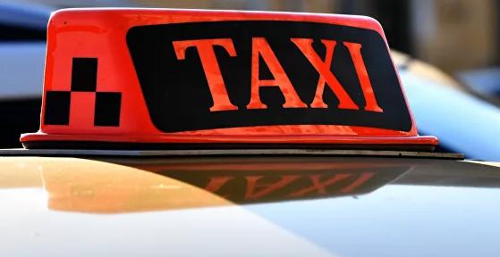 Камбоджа запретила иностранцам работать таксистами и парикмахерами