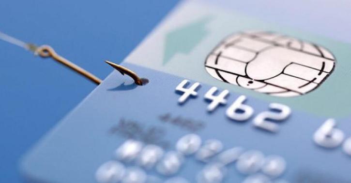 """Минэкономразвития займется проработкой использования платежных карт """"Мир"""" в Таиланде"""