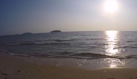 Сиануквиль - Камбоджийская Паттайя? | Обзор пляжей