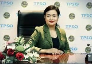 Американские санкции слабо отразятся на тайском экспорте