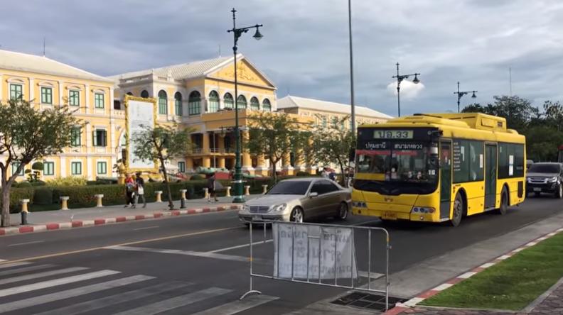 Сколько денег брать в Таиланд на двоих в 2020 году? На неделю, 10 дней и месяц