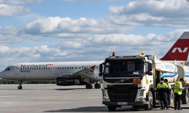 Уральские туристы не могут вылететь из Таиланда. Рейс задерживают в четвертый раз