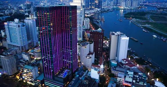 АТОР: спрос на туры в Юго-Восточную Азию не снижается из-за вируса