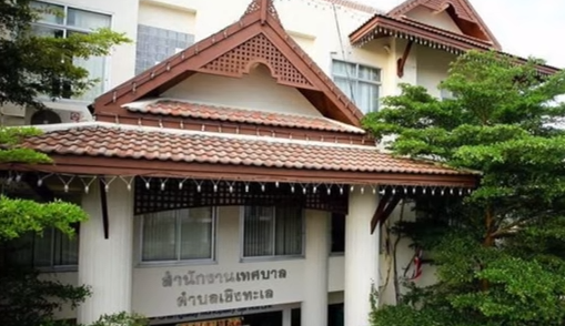 Water shutoffs begin! Thai man recovered from Coronavirus, more to go!    Phuket