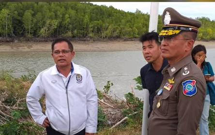 Thailand shooting aftermath! Fatal Phuket speedboat collision! Seeking billions?    Phuket