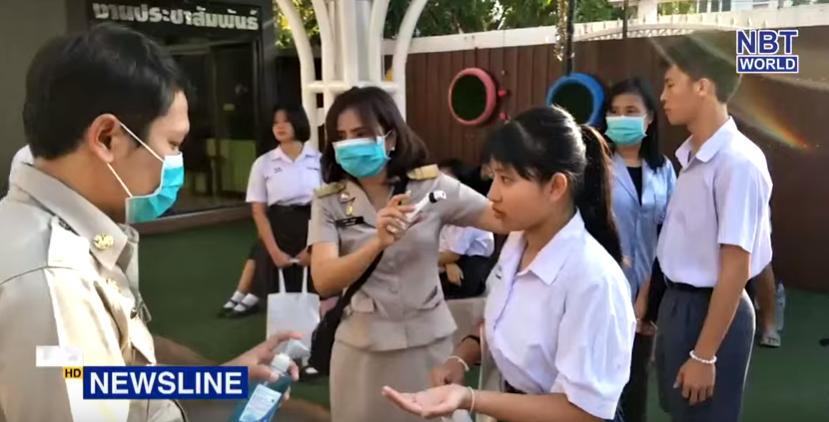 Thailand coronavirus cases rising! Phuket associations slam gov't handling of COVID-19! || Phuket
