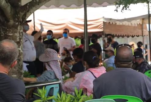 Phuket lock down! Foreigner visa amnesty coming? Thailand schools close until July! || Thailand News