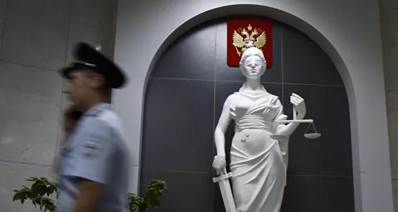 Жителя Сахалина оштрафовали на 300 тысяч рублей за фейк о коронавирусе