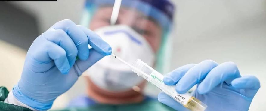 В Таиланде уже 20 дней подряд ежесуточный прирост числа случаев заражения коронавирусом не превышает 10