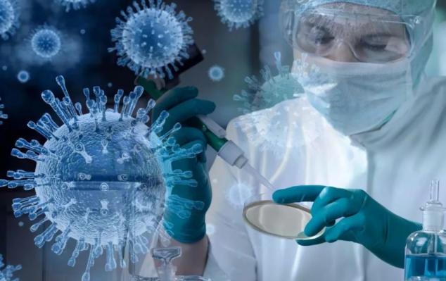 Таиланд проверит на коронавирус сотни тысяч людей из группы риска
