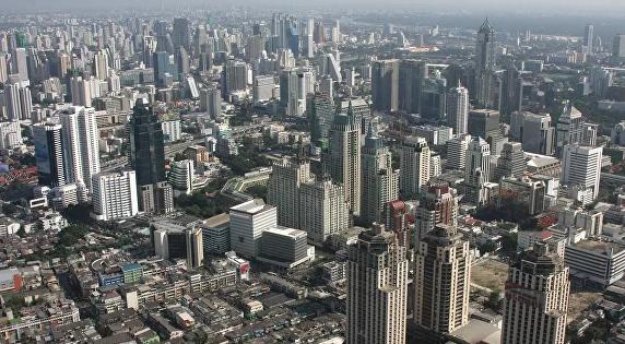 В Таиланде рассматривают вопрос о продлении режима ЧП по коронавирусу