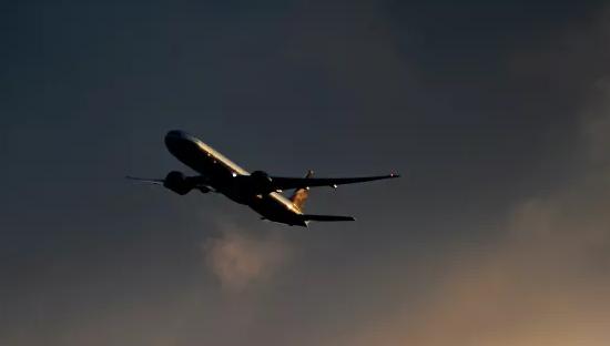 Более 50 тысяч граждан Таиланда вернулись вывозными рейсами на родину