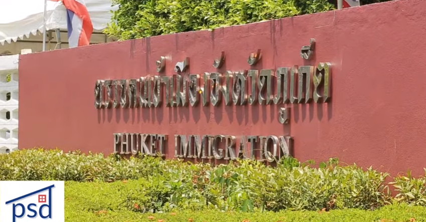 Foreigners told to renew visas! Phuket reopening delayed? || Thailand News
