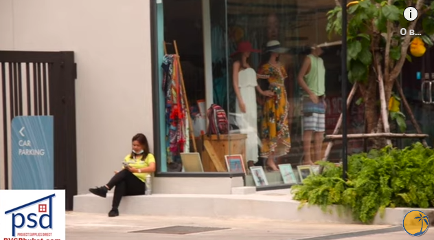 Phuket hotels sound alarm? Constitution changes to cost billions! || Thailand News