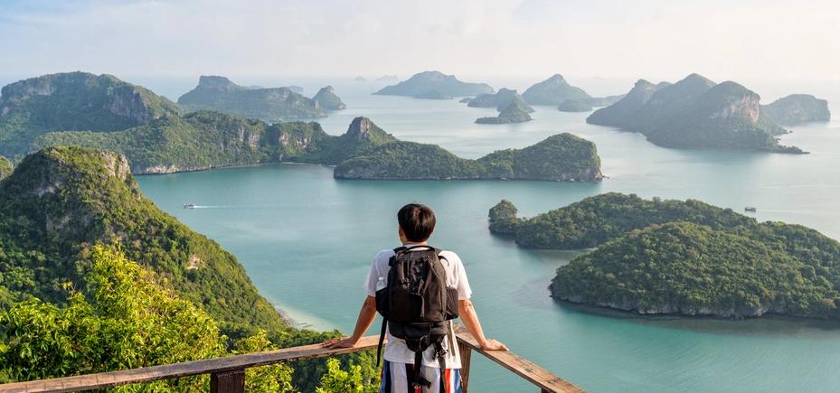 10 примечательных и малоизвестных мест Таиланда, которые стоит посетить после открытия границ