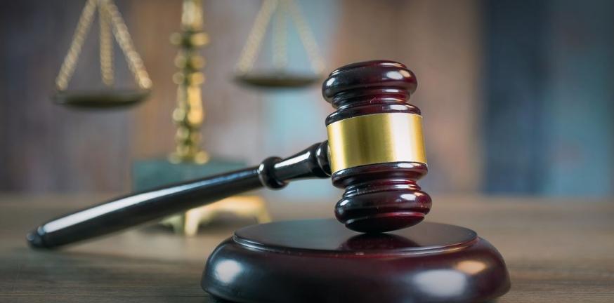 Американцу грозит тюремный срок за негативный отзыв об отеле в Таиланде