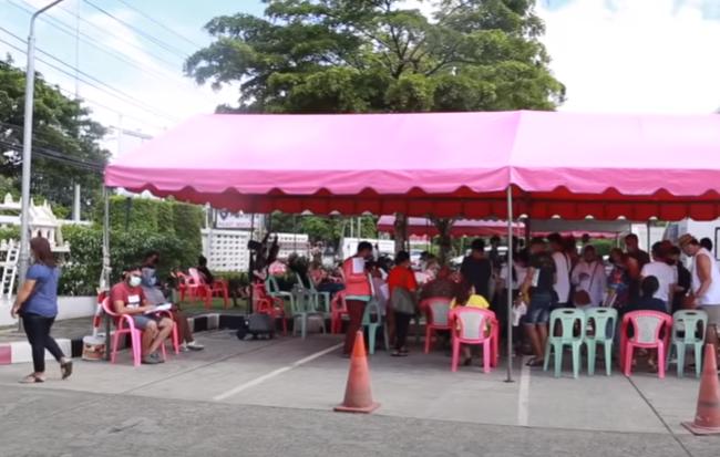 Thai visa amnesty extended!? Island resort sues over bad review! School assault? || Thailand News