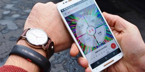 В Таиланде хотят следить за туристами с помощью умных браслетов