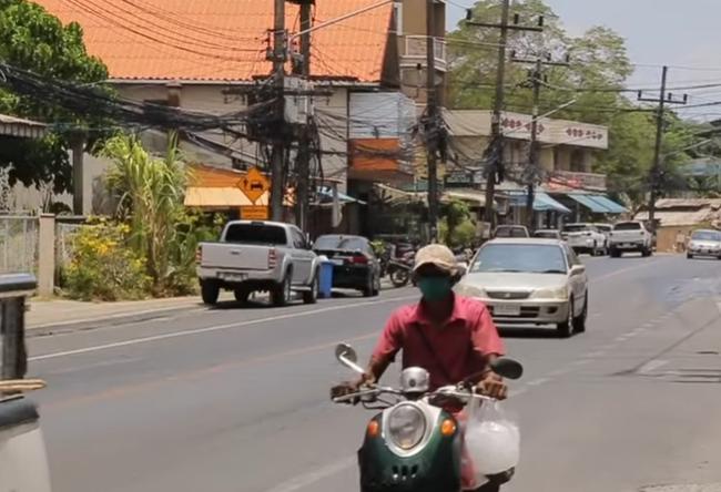 Tourism boost for Phuket? Lazada denies being behind data leak! || Thailand News