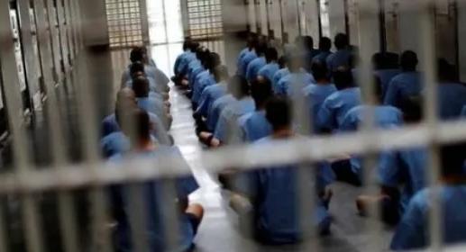 В Таиланде экс-председателя авиакомпании приговорили к тюрьме за неоплаченный багаж