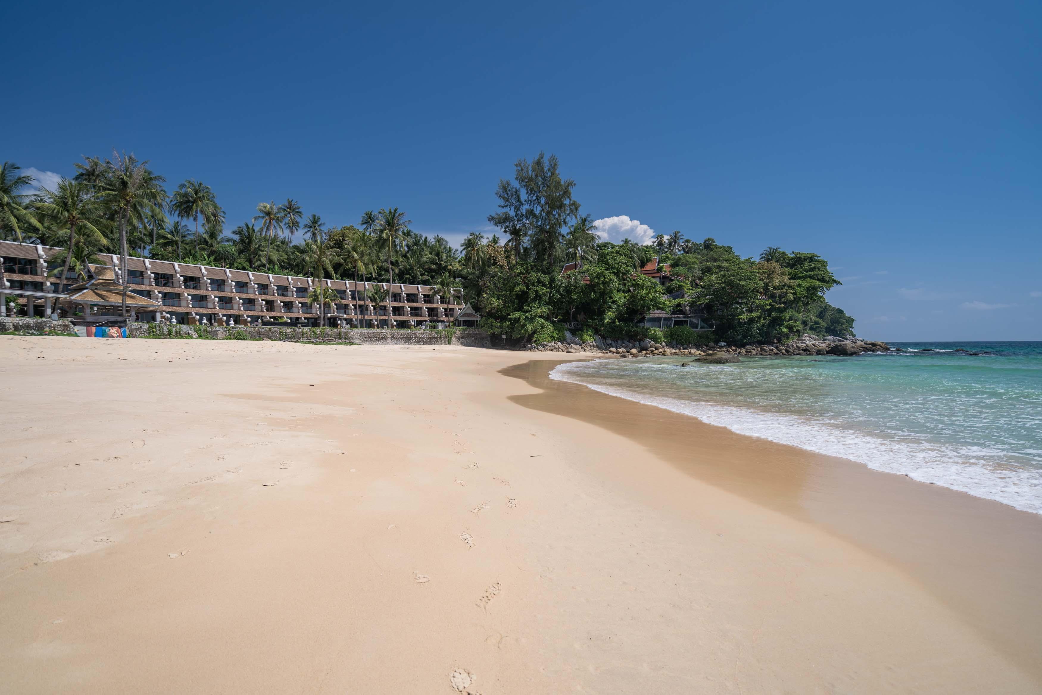 В Таиланде планируют объявить еще одни четырехдневные выходные