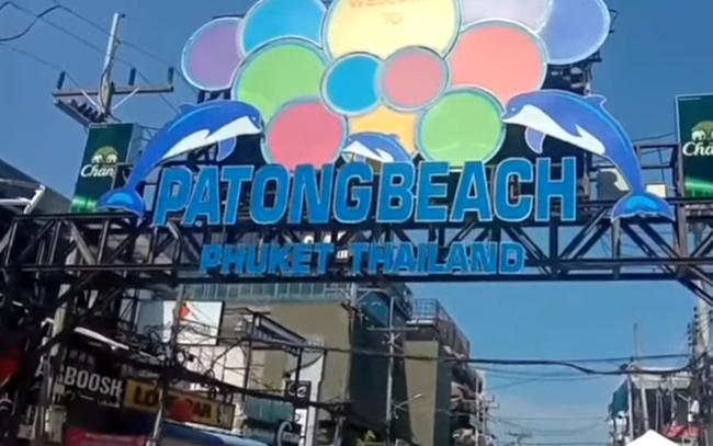 Vaccine rollout begins! New Year Kata Beach turtles hatch! || Thailand News