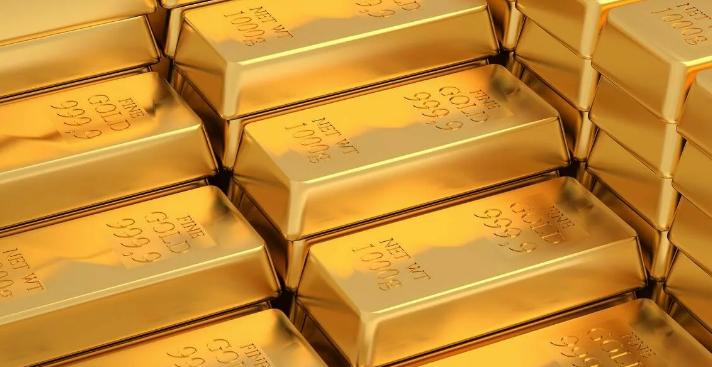 Камбоджа скоро пополнит список производителей золота