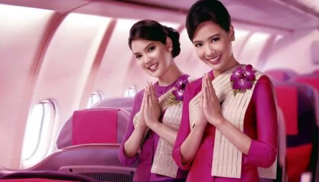 В Таиланде CAAT приказывает всем авиакомпаниям тщательно проверять документы иностранцев из-за Covid