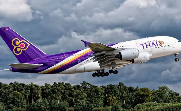 С сентября туристы смогут попасть в «песочницу» Пхукета из аэропортов Бангкока
