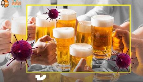 Власти Пхукета хотят запретить туристам продажу алкоголя на острове