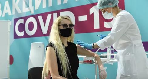 Власти Таиланда призвали к взаимному признанию сертификатов вакцинации