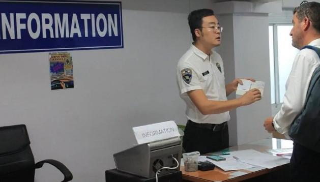 Иностранцам в Таиланде продлили льготный срок пребывания до 26 ноября