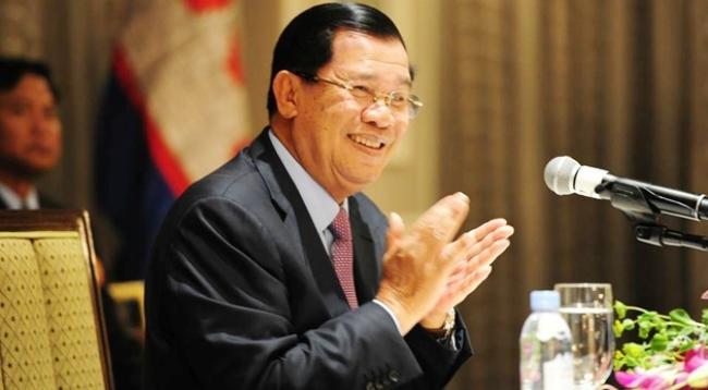 Премьер-министр Камбоджи: суверенитет дороже экономических привилегий