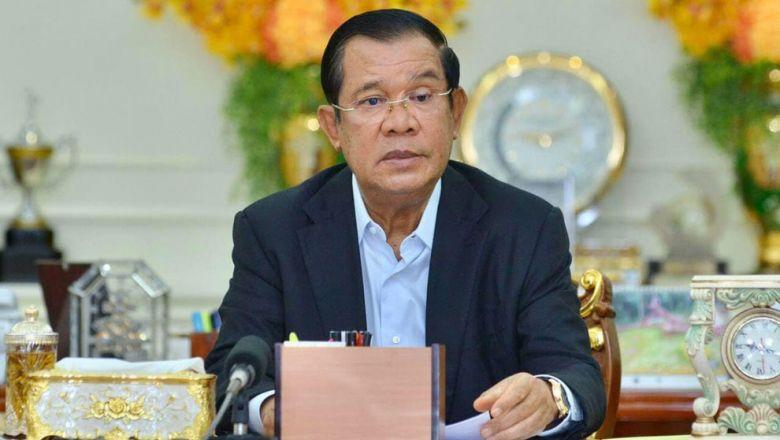 Хун Сен: Камбоджа собирается полностью открыться