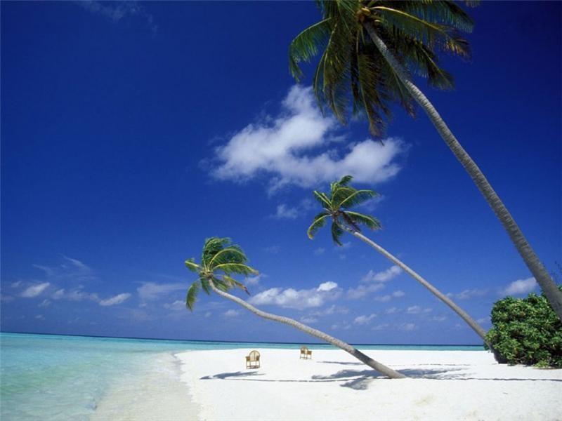 Остров Самуи Вас ждет! Лучшие кадры. Полный рассказ. Весь Самуи за 20 минут! Тайланд