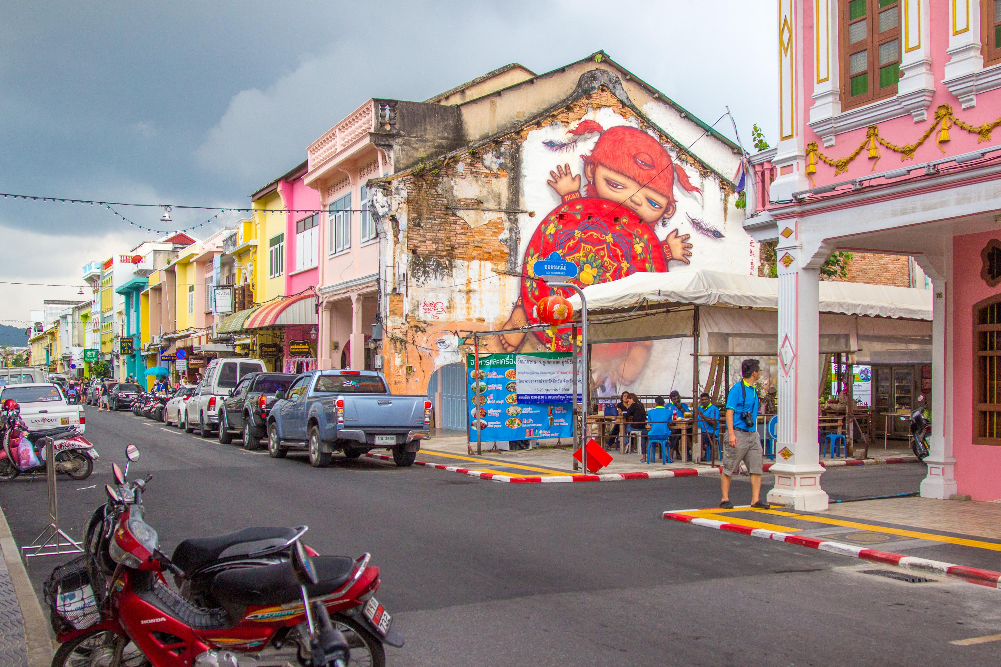 В Таиланде могут пересмотреть политику двойных цен для тайцев и иностранцев